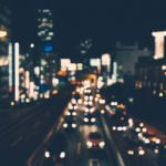 【おすすめ短編小説】ある夜の小さな奇跡の短編集 伊坂幸太郎作品