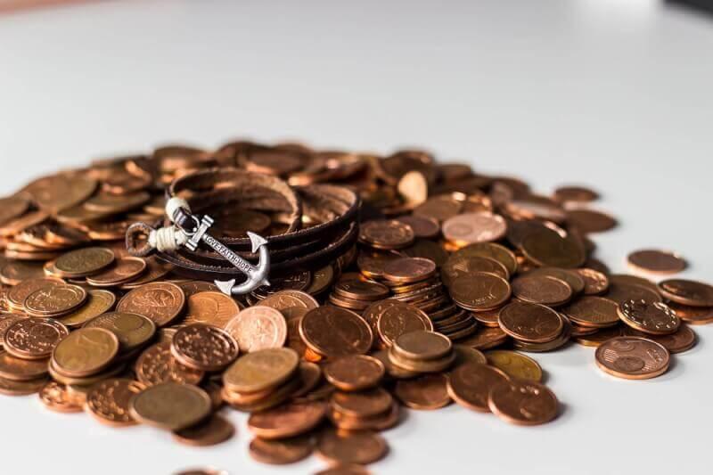 貨幣  太宰治