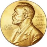 【ノーベル賞2017年】 受賞した研究を分かり易く説明してくれる3つの記事紹介