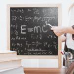 アインシュタインの厳選57の名言から学ぶ【人生と仕事の哲学】
