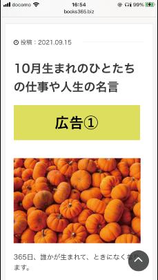 メディア_広告案内_スマホ